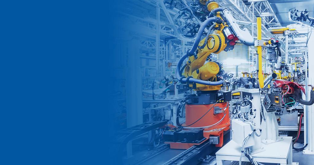 Safety Webinar Rockwell Automation